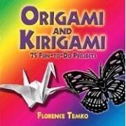 Origami-and-Kirigami.jpg