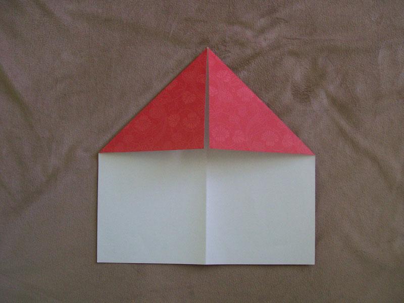 https://cf.ltkcdn.net/origami/images/slide/125330-800x600r1-3.JPG