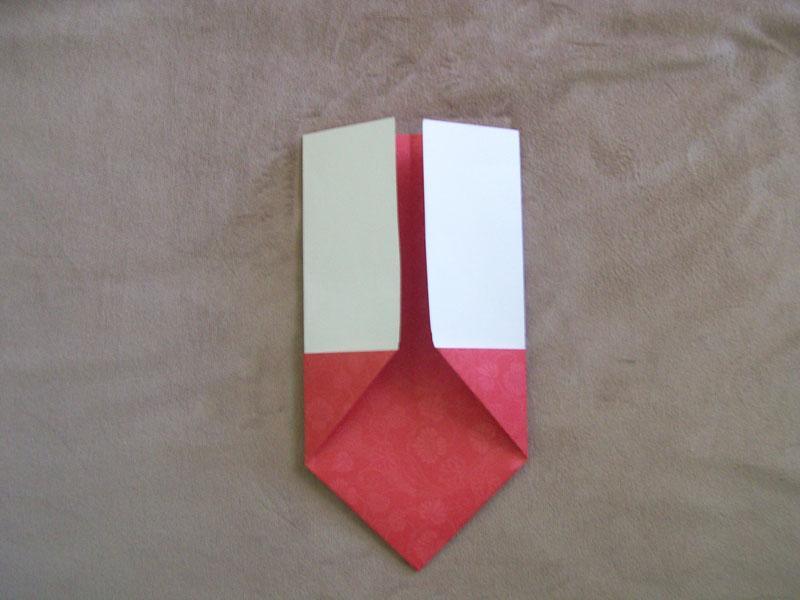 https://cf.ltkcdn.net/origami/images/slide/125331-800x600r1-4.JPG