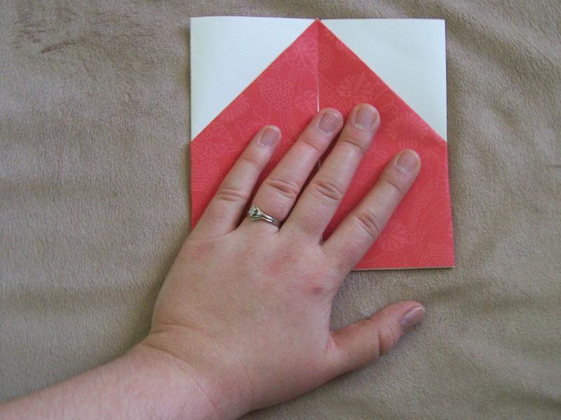 https://cf.ltkcdn.net/origami/images/slide/125332-800x600r1-5.JPG