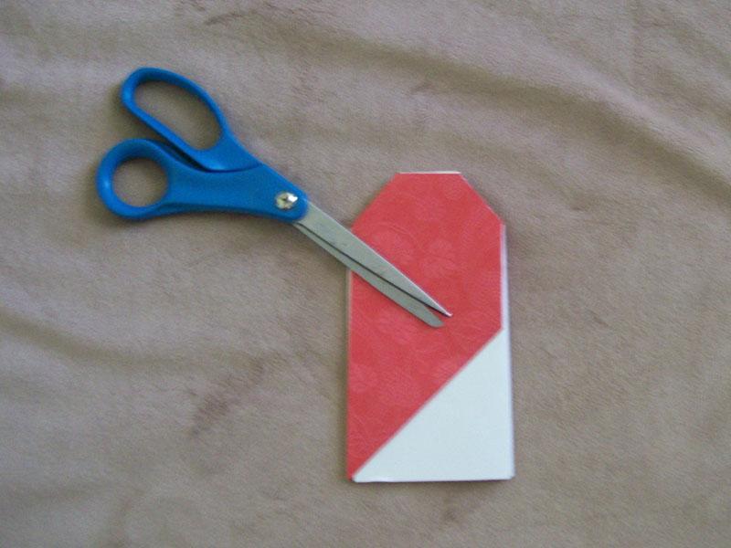 https://cf.ltkcdn.net/origami/images/slide/125334-800x600r1-7.JPG
