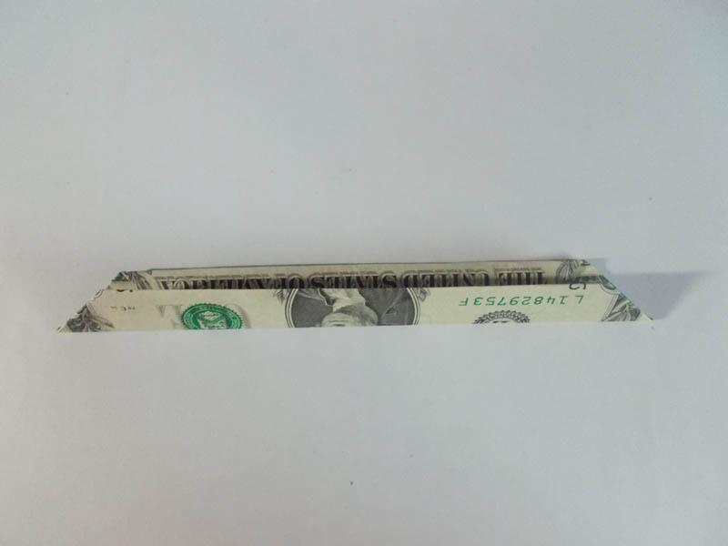 https://cf.ltkcdn.net/origami/images/slide/165984-800x600-money-flower-05.JPG