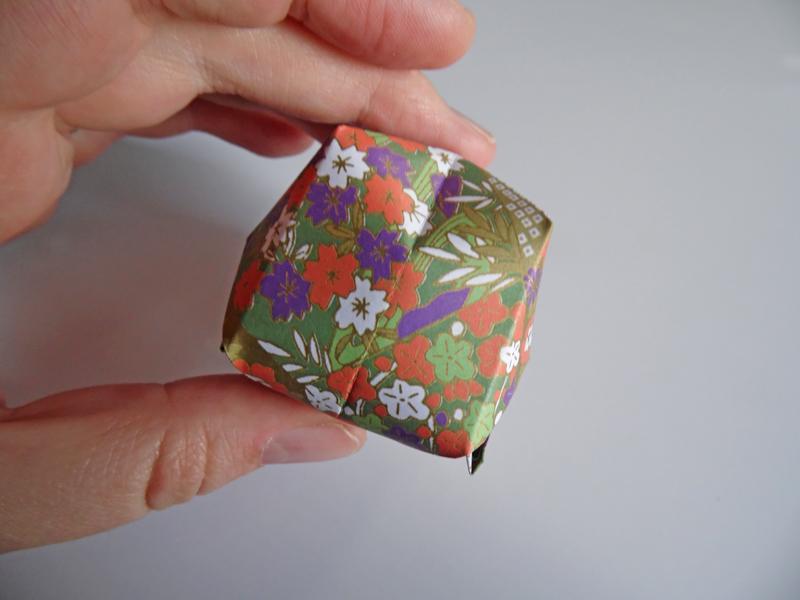 https://cf.ltkcdn.net/origami/images/slide/180852-800x600-balloon.JPG