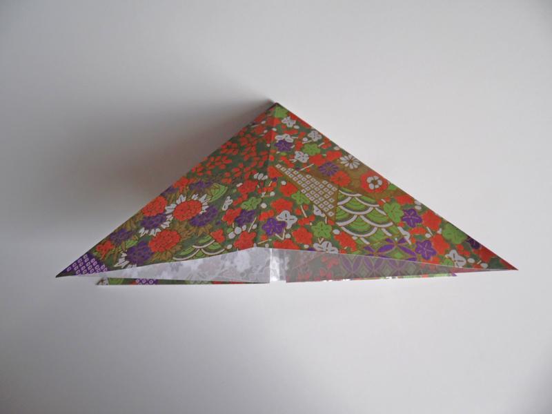https://cf.ltkcdn.net/origami/images/slide/180855-800x600-balloon-03.jpg