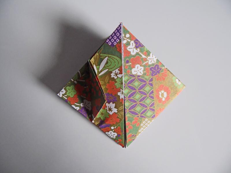 https://cf.ltkcdn.net/origami/images/slide/180858-800x600-balloon-06.JPG