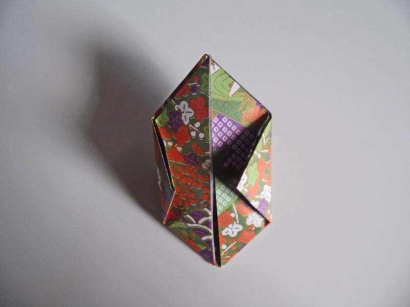 https://cf.ltkcdn.net/origami/images/slide/180859-800x600-balloon-07.JPG