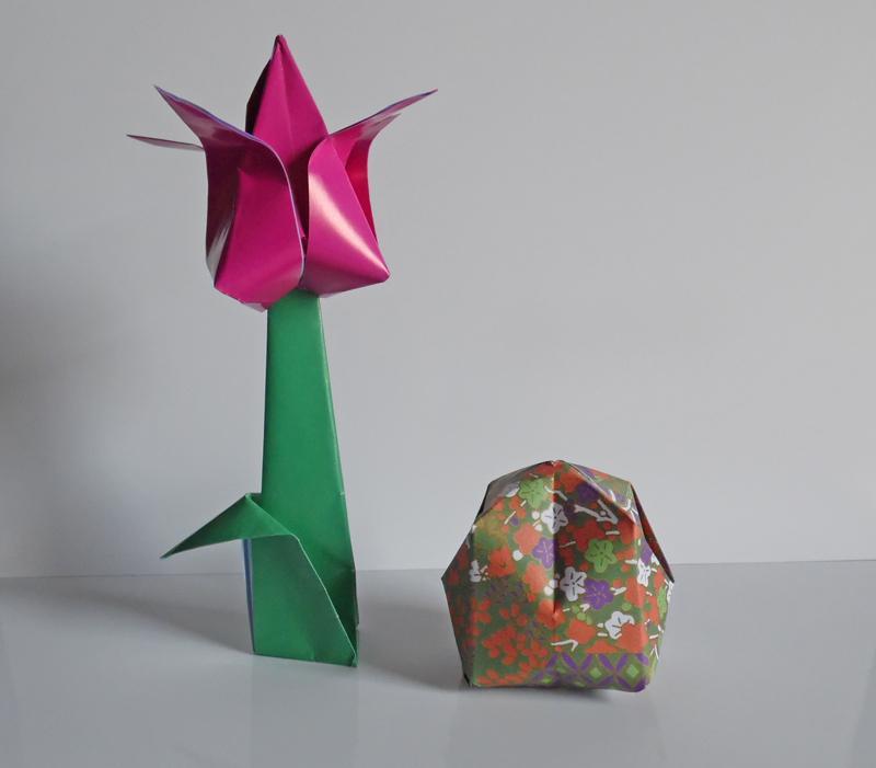 https://cf.ltkcdn.net/origami/images/slide/180862-800x701-balloon-10.JPG