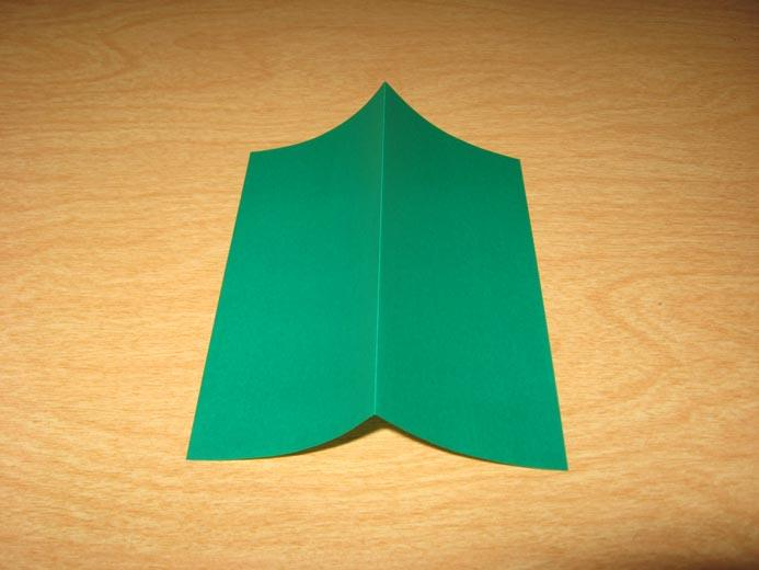 Visual Origami Folding Instructions Lovetoknow