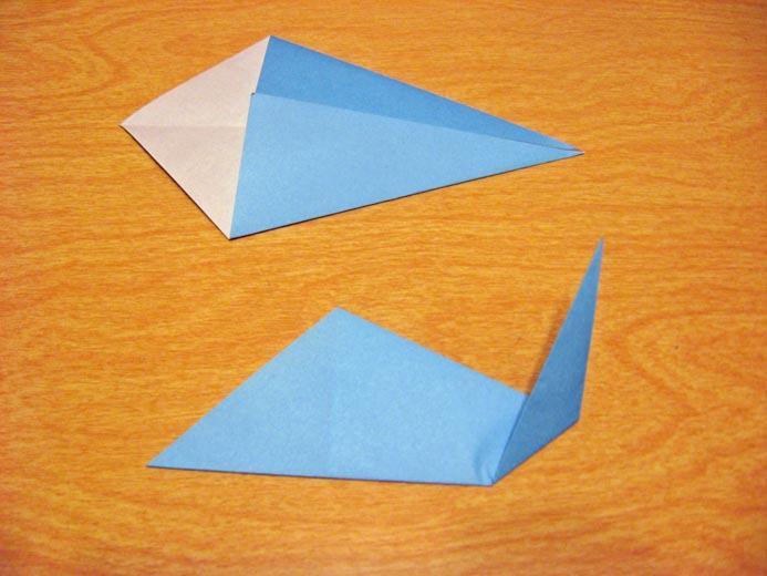 https://cf.ltkcdn.net/origami/images/slide/62698-693x520-Inside-Reverse%2C-Slide-1.jpg