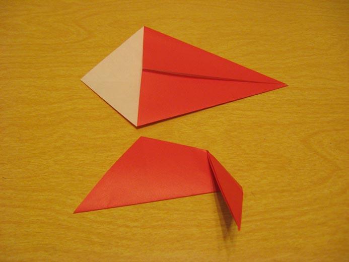 https://cf.ltkcdn.net/origami/images/slide/62700-693x520-Outside-Reverse%2C-Slide-1.jpg