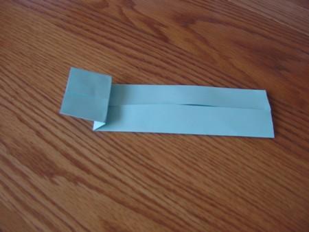 https://cf.ltkcdn.net/origami/images/slide/62718-450x338-Sword3.jpg