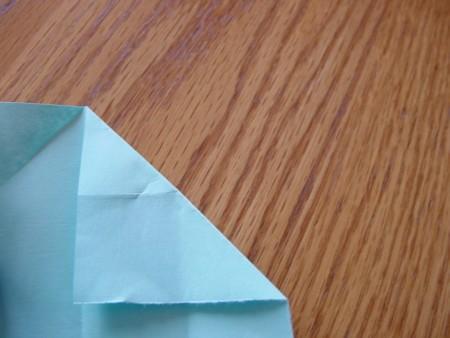 https://cf.ltkcdn.net/origami/images/slide/62720-450x338-Sword5.jpg