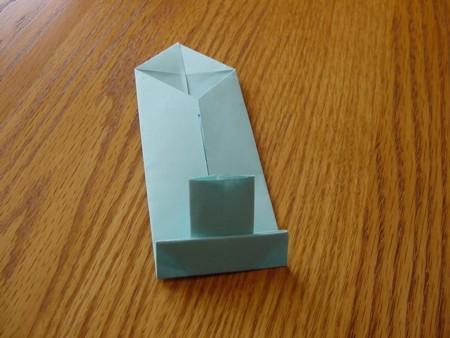 https://cf.ltkcdn.net/origami/images/slide/62722-450x338-Sword7.jpg