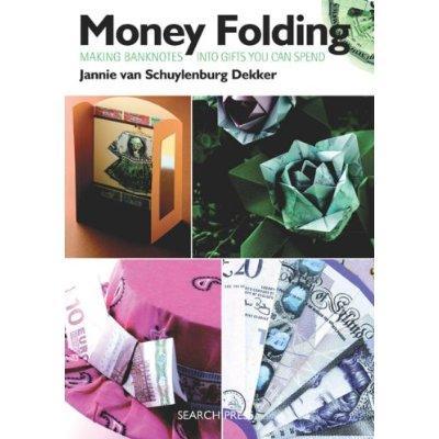 https://cf.ltkcdn.net/origami/images/slide/62874-400x400-moneygifts.jpg