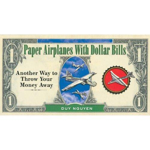 https://cf.ltkcdn.net/origami/images/slide/62877-500x500-airplanes.jpg