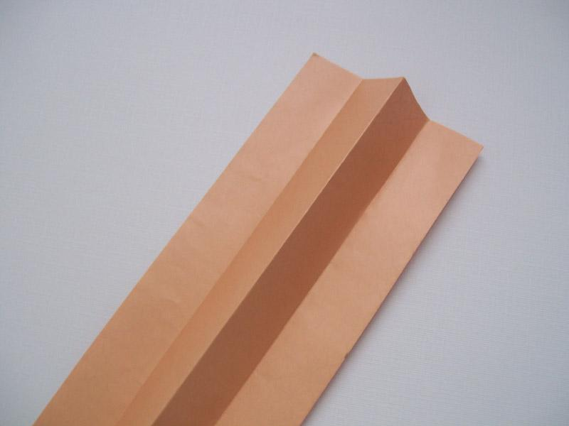 https://cf.ltkcdn.net/origami/images/slide/62896-800x600-3.JPG