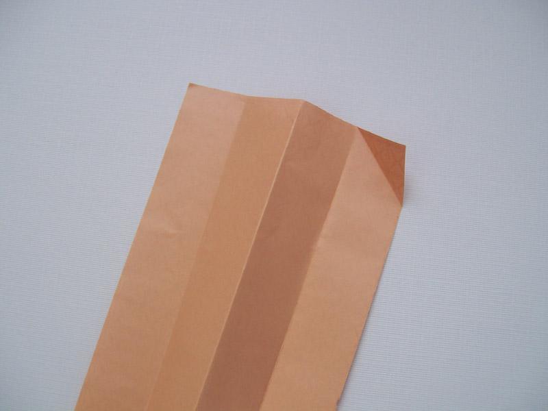 https://cf.ltkcdn.net/origami/images/slide/62897-800x600-4.JPG