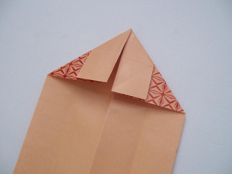 https://cf.ltkcdn.net/origami/images/slide/62898-800x600-5.JPG