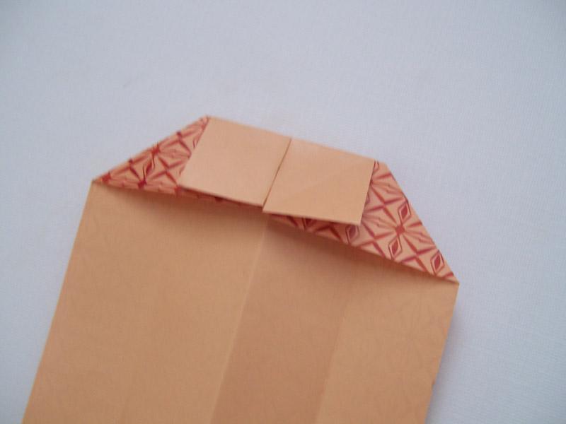 https://cf.ltkcdn.net/origami/images/slide/62899-800x600-6.JPG