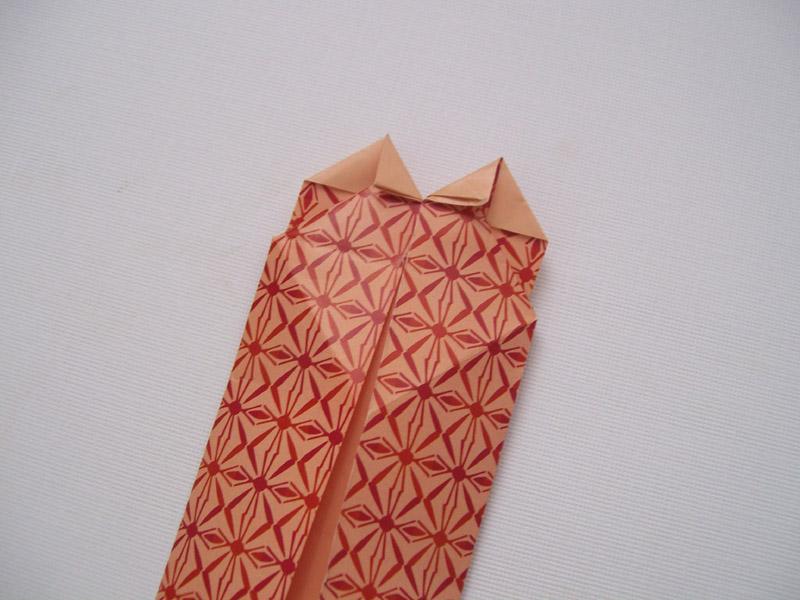 https://cf.ltkcdn.net/origami/images/slide/62901-800x600-8.JPG