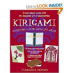 https://cf.ltkcdn.net/origami/images/slide/62911-240x240-Kirigami-Greeting-Cards-and-Gift-Wrap.jpg