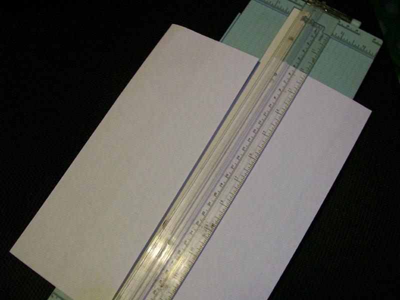 https://cf.ltkcdn.net/origami/images/slide/63074-800x600-2.jpg