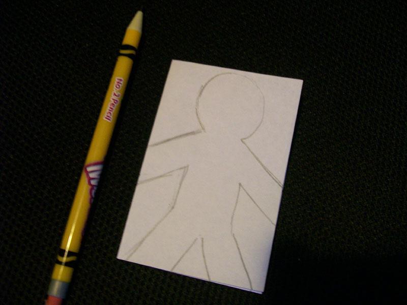https://cf.ltkcdn.net/origami/images/slide/63075-800x600-3.jpg