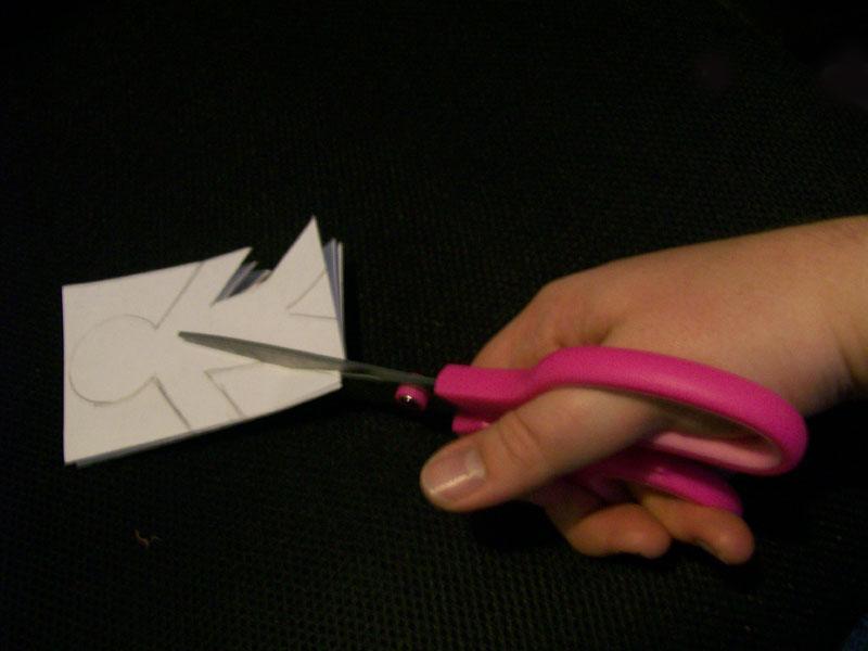 https://cf.ltkcdn.net/origami/images/slide/63076-800x600-4.jpg