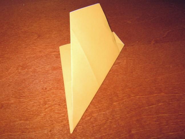 https://cf.ltkcdn.net/origami/images/slide/63091-648x486-Kirigami_Stars_Slide_7.jpg