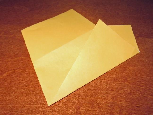 https://cf.ltkcdn.net/origami/images/slide/63099-648x486-Kirigami_Stars_Slide_6.jpg