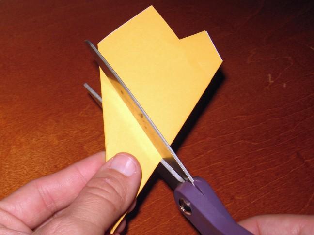 https://cf.ltkcdn.net/origami/images/slide/63101-648x486-Kirigami_Stars_Slide_8.jpg