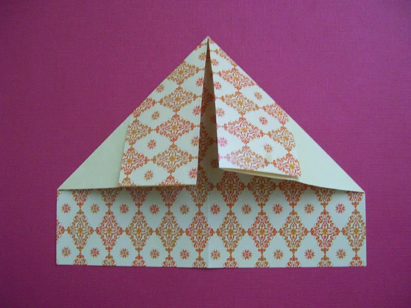 https://cf.ltkcdn.net/origami/images/slide/63129-800x600-2.jpg