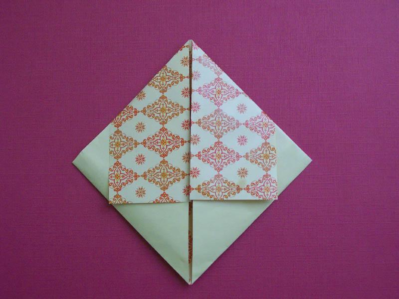 https://cf.ltkcdn.net/origami/images/slide/63130-800x600-3.jpg