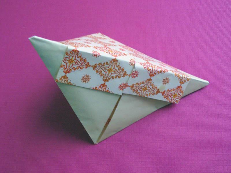 https://cf.ltkcdn.net/origami/images/slide/63131-800x600-4.jpg