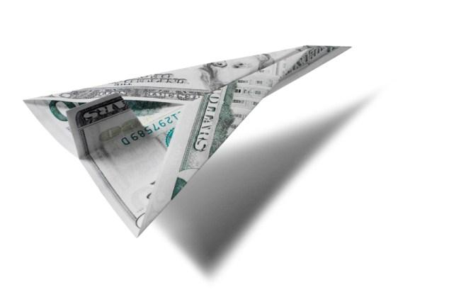 https://cf.ltkcdn.net/origami/images/slide/63170-634x426-MoneyAirplane.jpg