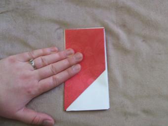 https://cf.ltkcdn.net/origami/images/slide/125333-800x600r1-6.JPG