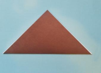 https://cf.ltkcdn.net/origami/images/slide/139277-850x618r1-2.jpg
