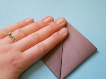 https://cf.ltkcdn.net/origami/images/slide/139278-850x638r1-3.JPG