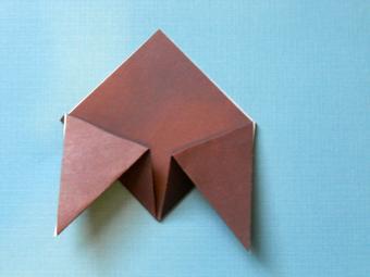 https://cf.ltkcdn.net/origami/images/slide/139279-850x638r1-4.JPG