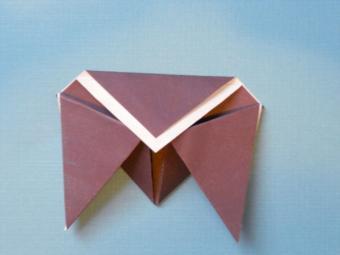 https://cf.ltkcdn.net/origami/images/slide/139280-850x638r1-5.JPG
