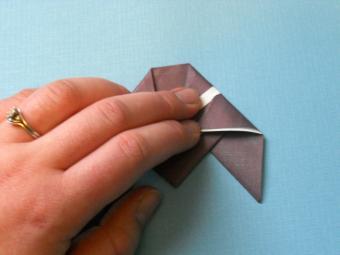 https://cf.ltkcdn.net/origami/images/slide/139282-850x638r1-6.JPG