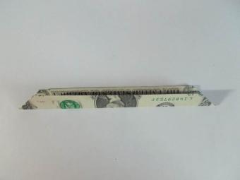 https://cf.ltkcdn.net/origami/images/slide/165984-800x600-money-flower-05.JPG