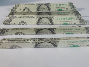 https://cf.ltkcdn.net/origami/images/slide/165985-800x600-money-flower-06.JPG