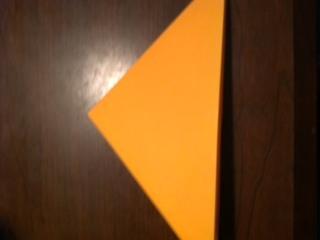 origami dagger 2