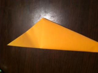 origami dagger5