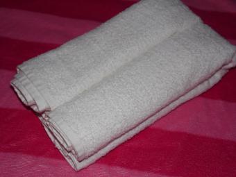 https://cf.ltkcdn.net/origami/images/slide/170402-800x600-towel-bunny-02.JPG