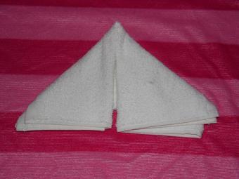 https://cf.ltkcdn.net/origami/images/slide/170406-800x600-towel-bunny-06.JPG