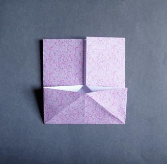 envelope step 3