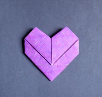 heart step 6