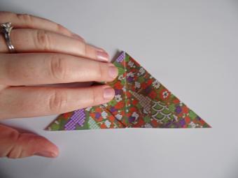 https://cf.ltkcdn.net/origami/images/slide/180856-800x600-balloon-04.JPG